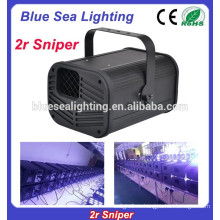 Ночной клуб Light Light Elation Лазерный сканер 5R Sniper
